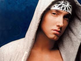фотографии Eminem