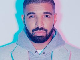 фотографии Drake
